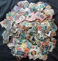 Picture of Азия  XX век  • 1700+ марок разных стран •  Used F-VF