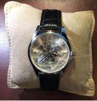 """Image de Германия ( Китай КНР )  • мужские сувенирные часы """"Германия""""(Deutschland) кварц, 40 мм. • New"""